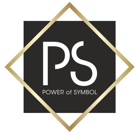 PowerOfSymbol.com – S&P SYMBOL IKE – ΕΜΠΟΡΙΟ ΦΟ ΜΠΙΖΟΥ